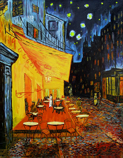 van-gogh-patio